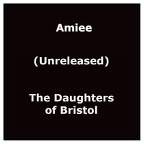 Amiee cover art