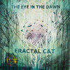 The Eye in the Dawn Cover Art