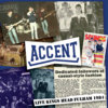 Accent - Live Kings Head Fulham 1984