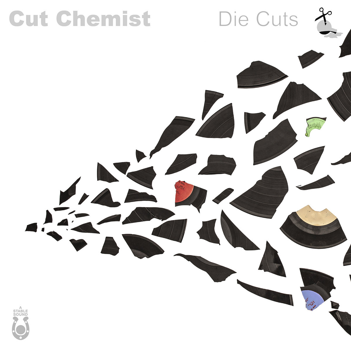 pictures Listen to the garden by cut chemist