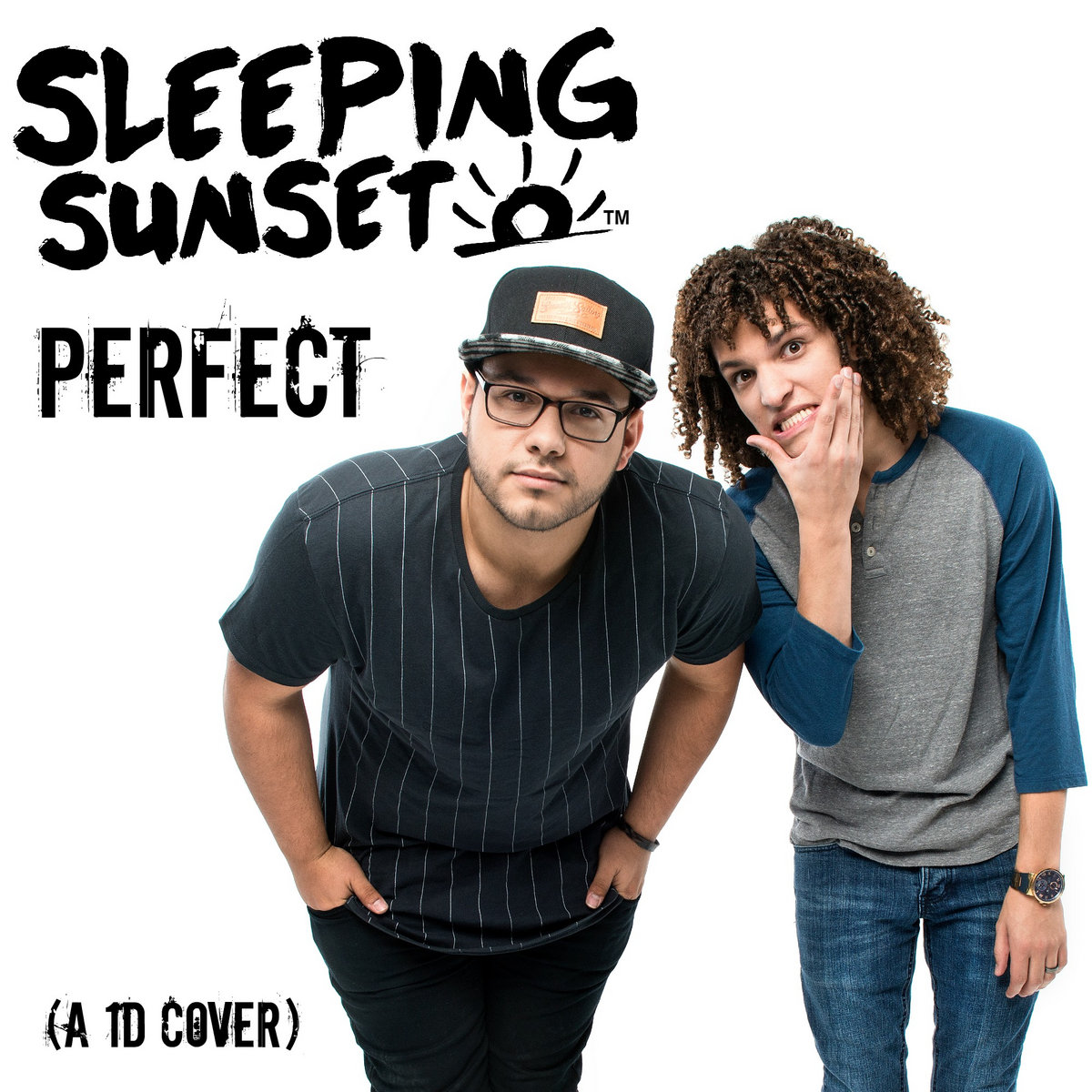 Perfect (A 1D Cover) by Sleeping Sunset