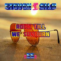 Rock Till We Sunburn cover art