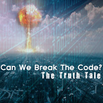 Can We Break The Code? cover art
