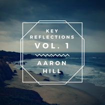 Key Reflections Vol. 1 cover art