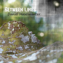 Between Lines cover art
