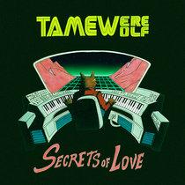 Secrets of Love cover art
