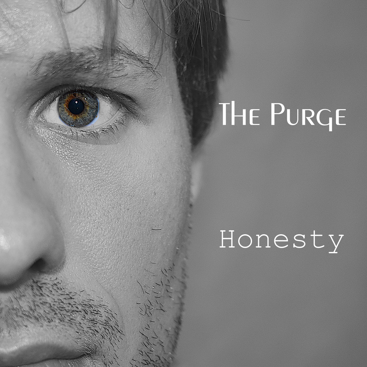 The Calm (Across the Line) | The Purge