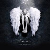 Land of Esperance : Preview cover art