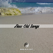 New Old Songs cover art