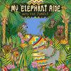 Into the Jungle Cover Art