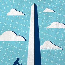2013-04-19 - 9:30 Club - Washington, DC cover art