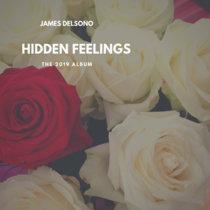 Hidden Feelings cover art