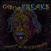 VA - Casual Freaks Cover Art
