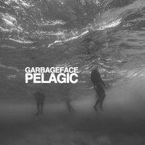 PELAGIC cover art