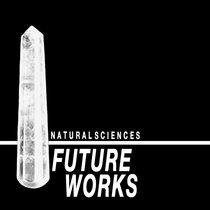 V/A Future Works cover art