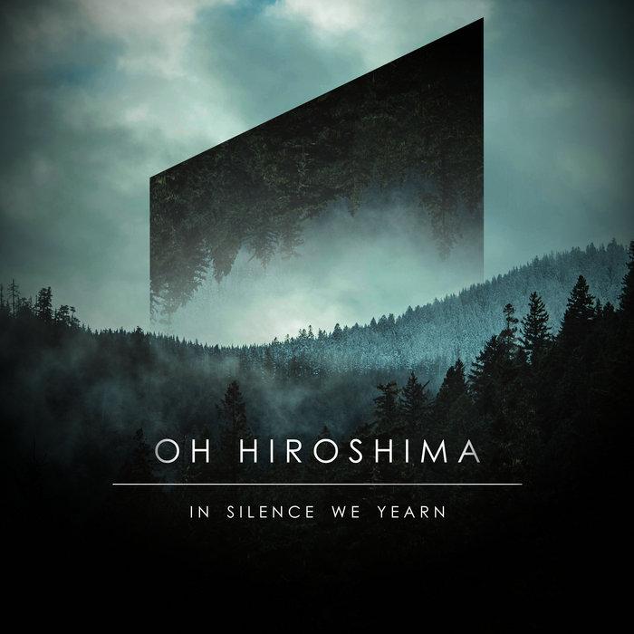 ohhiroshima.bandcamp.com
