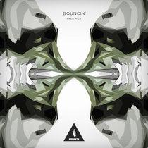 Bouncin' cover art