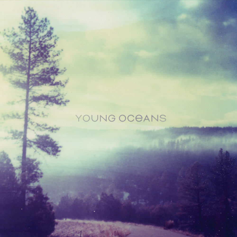 We Sing As One  Young Oceans