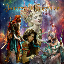 Festival of Pages cover art