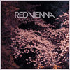 Red Vienna Cover Art