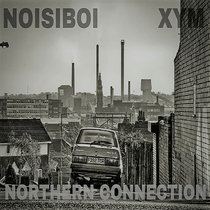 Northern Connection cover art