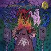 MODULAR RITUAL (EP)