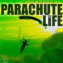 Parachute Life cover art