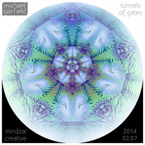 Mindzai Creative 2014.02.07 cover art