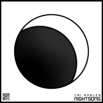 NIGHTSONG cover art