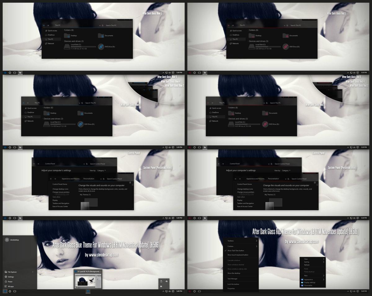 fl studio crack free download full version pc