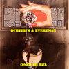 Combat The Wack Cover Art