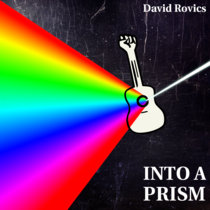 Into A Prism cover art