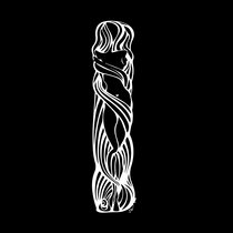 Splines (2017) cover art