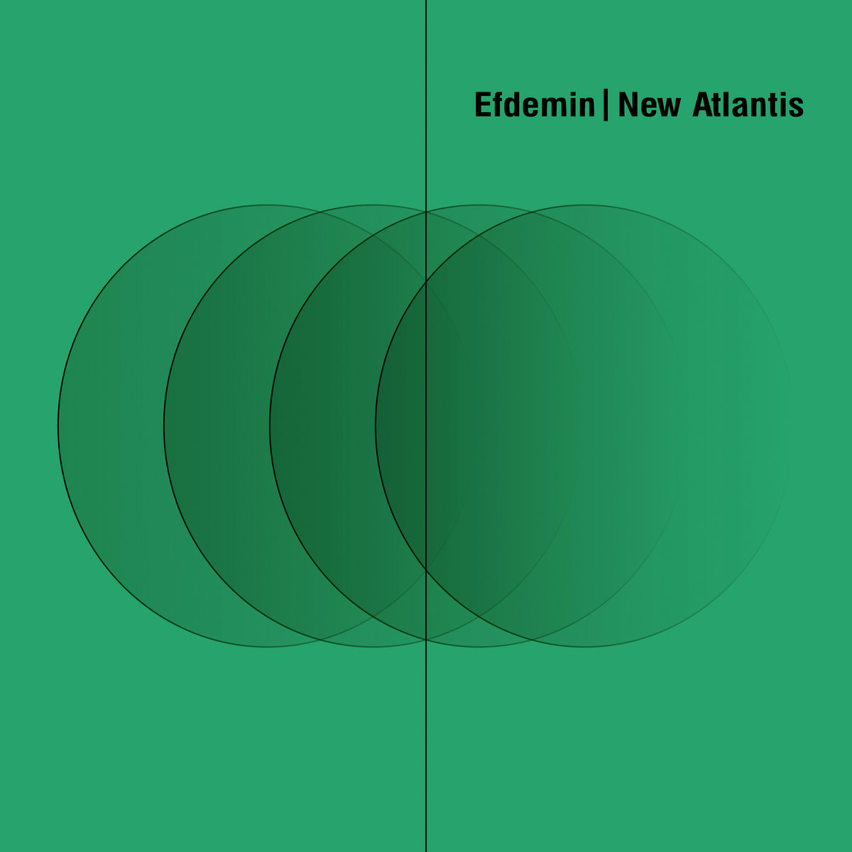 store another chance super quality New Atlantis | Ostgut Ton