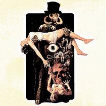 Non Compos Mentis cover art