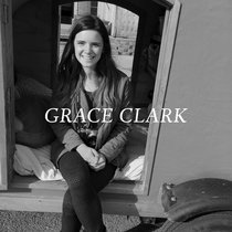 Grace Clark cover art