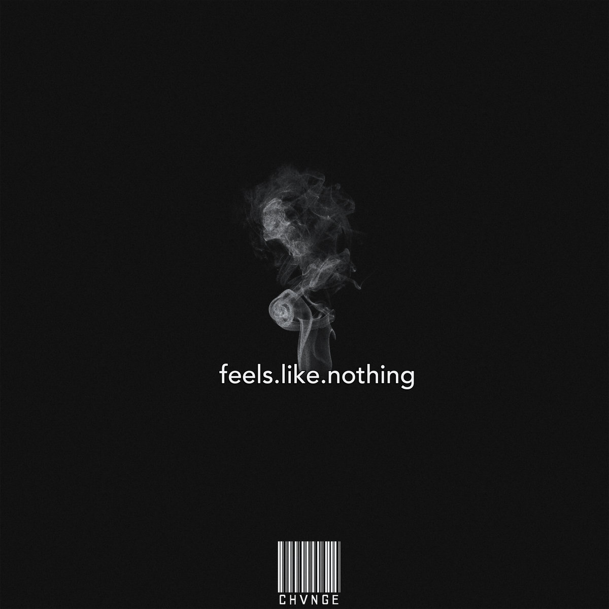 feels like nothing illect recordings
