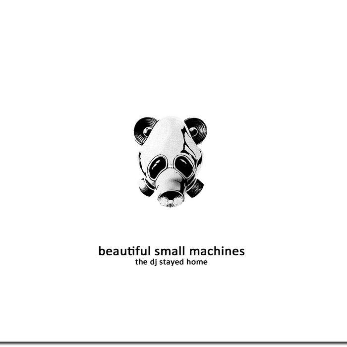 Lyric beautiful in white lyrics download : I'm Lonely   Beautiful Small Machines