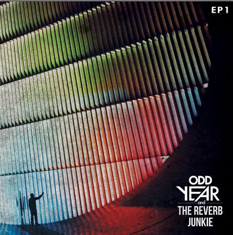 Odd Year & The Reverb Junkie EP1