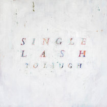 To Laugh cover art
