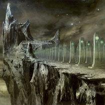 Alien Soundtracks Vol I cover art