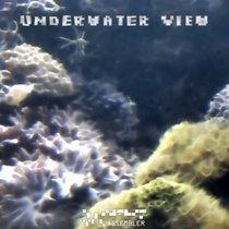 Underwater View cover art
