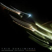 Trio Subliminal cover art