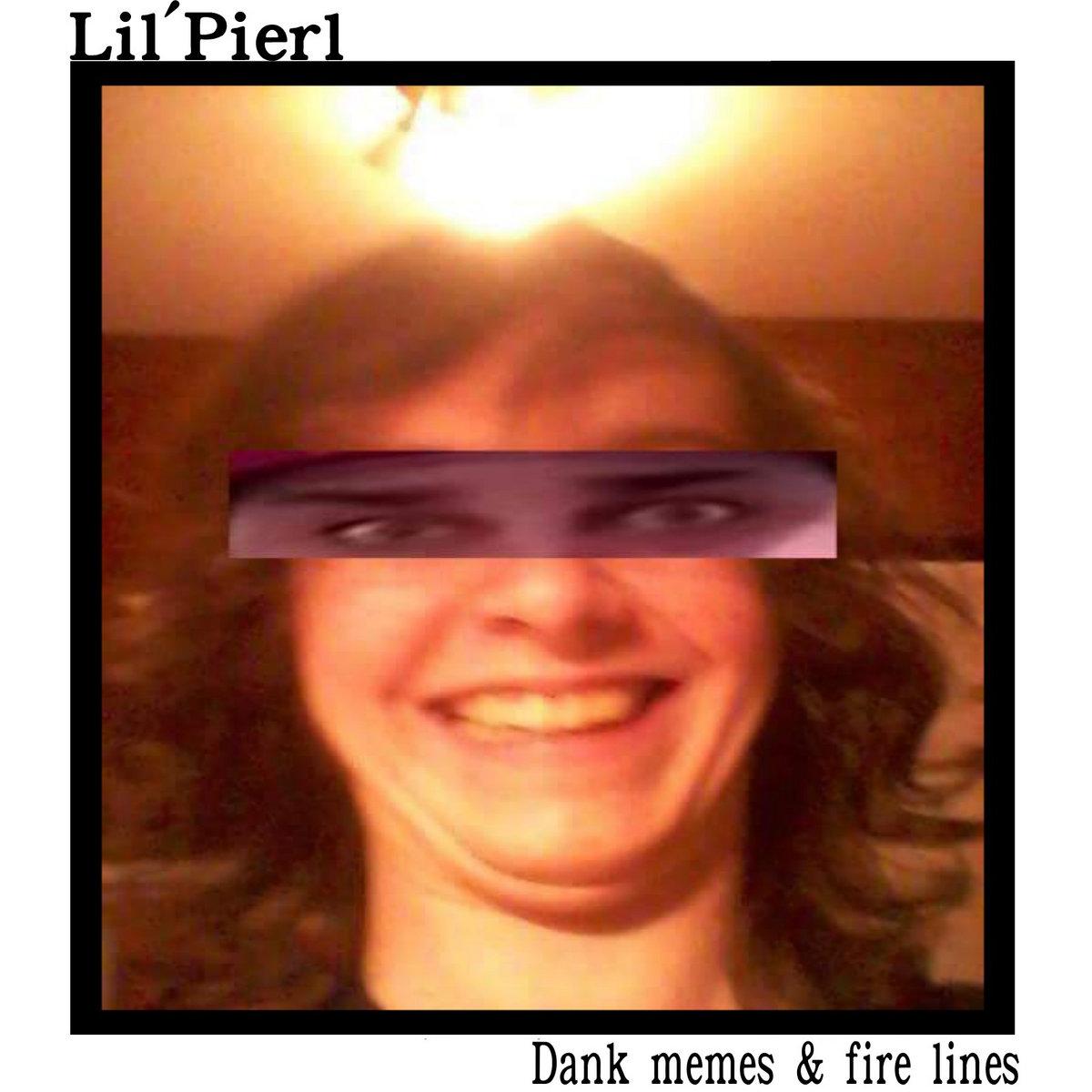 Pierl