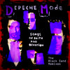 Depeche Mode - Songs Of Faith And Devotion (The Black Sand Remixes)
