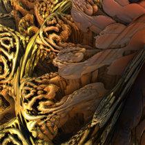ARKIVE 20XX cover art