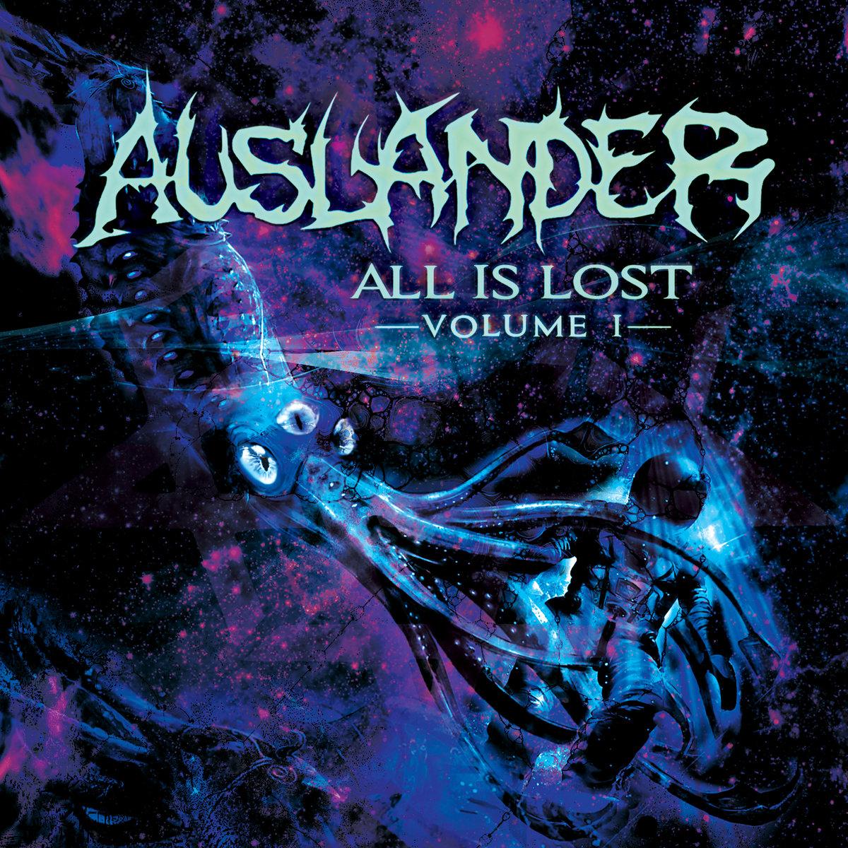 www.facebook.com/auslandermetalband