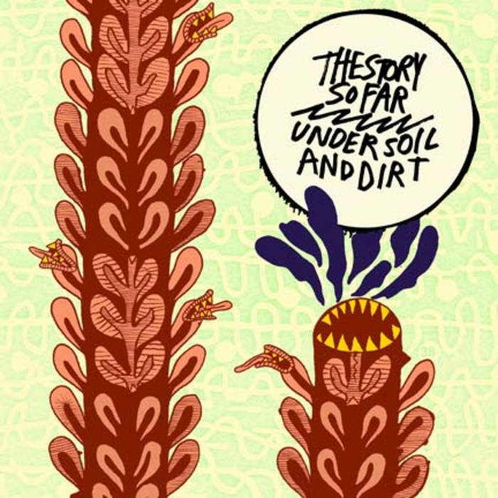 The story so far quicksand free mp3 download