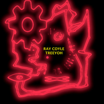 JUST WHEN YOU THOUGHT THINGS COULDN'T GET ANY WORSE by RAY COYLE TREEYOH