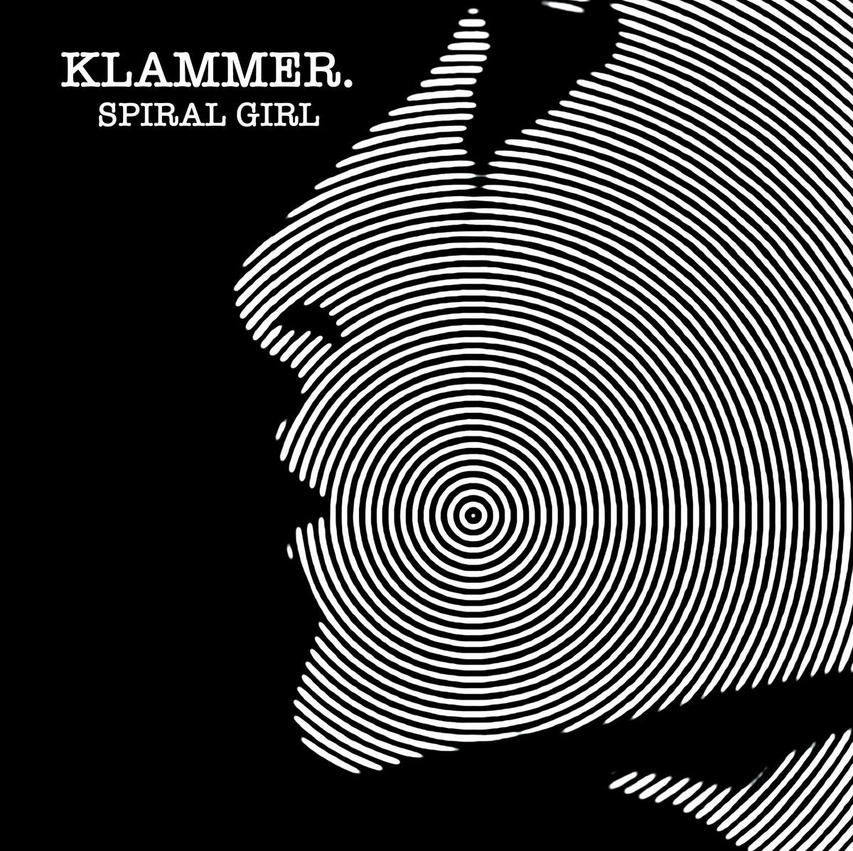 Half Life Klammer
